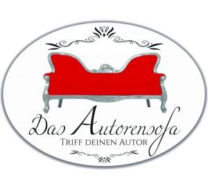 Logo-FBM-1024x910